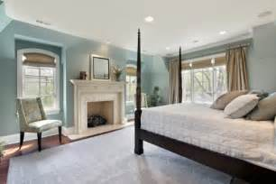 Best Color For A Bedroom by Best Curtain Colors For A Blue Bedroom