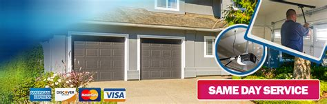 liftmaster opener service garage door repair roseville mn