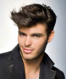 hair styles for mens 15 best simple hairstyles for boys mens hairstyles 2017