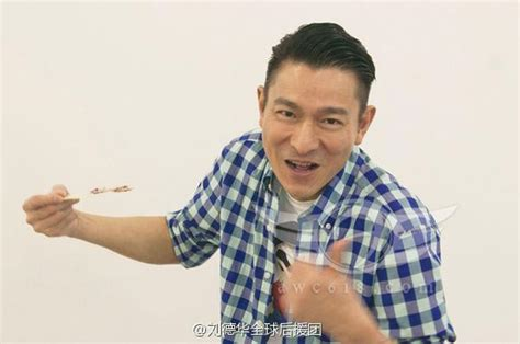 new year song andy lau andy lau celebrates 53rd birthday 1 chinadaily cn