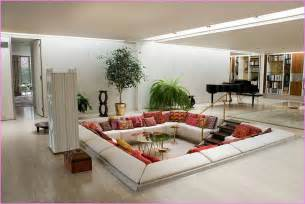 Superior Small Bedroom Furniture Placement #4: Small-living-room-furniture-designs.jpg