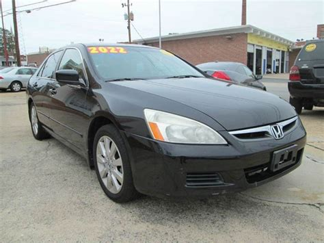 honda accord coupe for sale by owner 2008 honda accord for sale by owner in columbus oh 43209