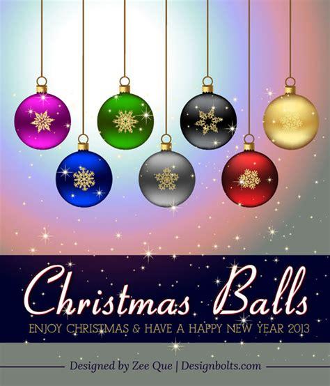 printable christmas hanging decorations christmas decorations printables free images