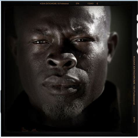 Djimon Hounsou Is One Dude by 29 Best Images About Djimon Hounsou On Power