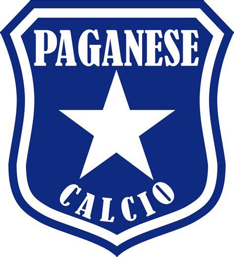 paganese calcio  wikipedia bahasa indonesia