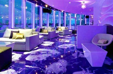 credit restaurants 5 best dubai hotel restaurants dubai