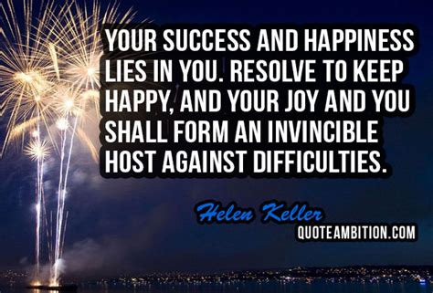 new year quote 70 best new year quotes and sayings
