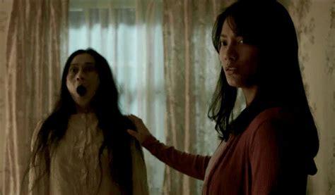 film horor pengabdi setan streaming artikel dengan kumpulan horor dagelan