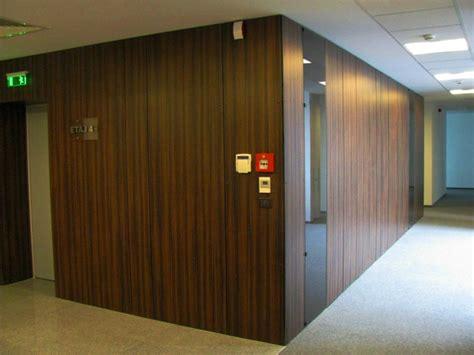 Interior Hpl placaje hpl pentru fatade si pereti interiori trespa