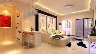 Livingroom Light Modern Wall Lights For Living Room Modern House