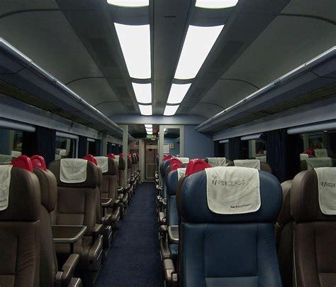 hull trains seat plan images