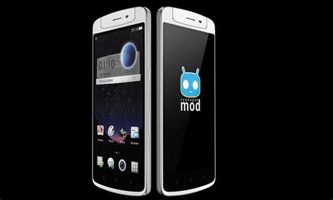 Handphone Oppo Di Batam harga oppo n1 dibanderol rp 6 4 juta katalog handphone