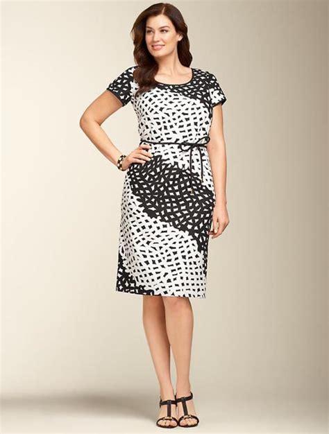 Blouse Dn 46 talbots plus size dresses summer 2013 plus size dresses