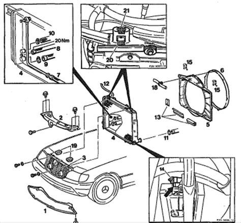 mercedes 1999 clk 320 engine mercedes free engine image for user manual download