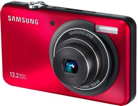 câmera digital samsung modelos preço | rei da verdade
