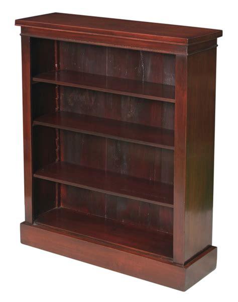 small bookcases for sale small mahogany open bookcase yne170131a la52715