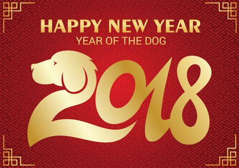 new year 2018 china when is new year and which animal is it this year