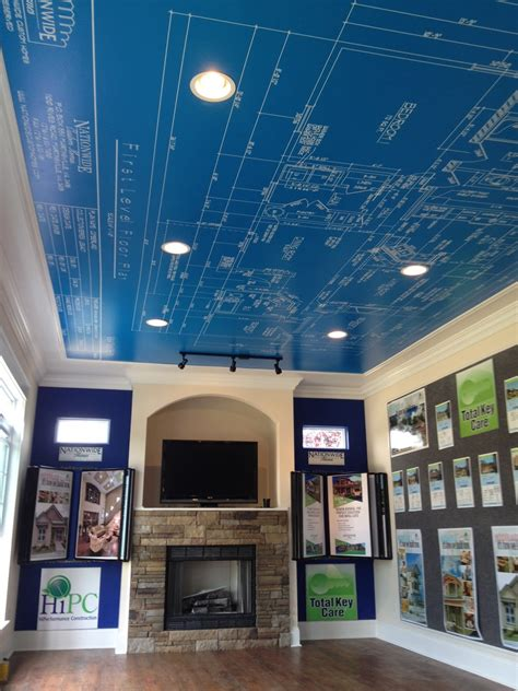 zk layout center modular home builder nationwide homes opens interactive