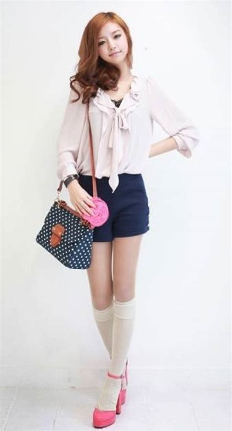 teen girl fashion   bb fashion