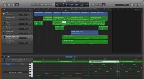 free garage band garageband for windows 7 8 1 10 garageband pc