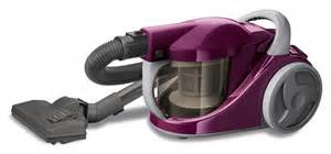 I Home Interiors whirlpool h g