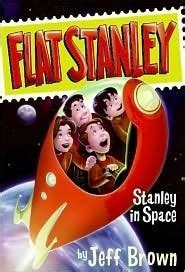 Stanley And The Magic L by Flat Stanley 6 Book Collection Flat Stanley Stanley