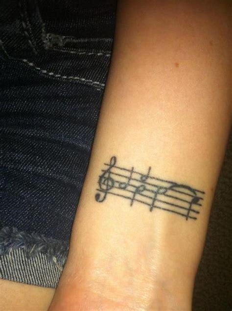 wish upon a star tattoo design disneyink mariceliemosman when you wish upon a