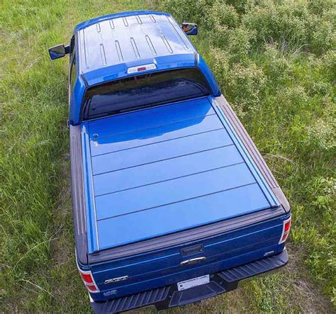 peragon truck bed cover folding truck bed cover hard tonneau covers for sale