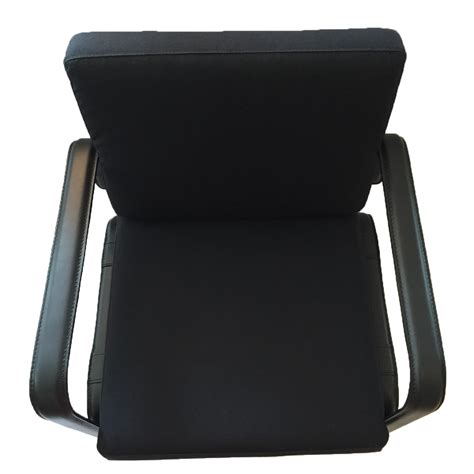 top view office chair top view tematyinfo trong