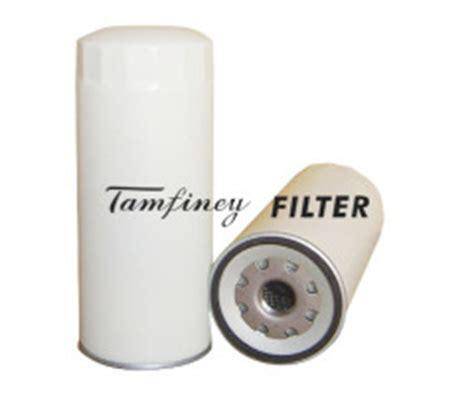 Hengst Fuel Water Separator Filter 8159975 98h090wk30 volvo filter 0000150564 0022852800 5000806336 5000814227