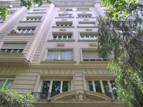 four bedroom apartment 4 bedroom apartment for sale in barcelona sarria