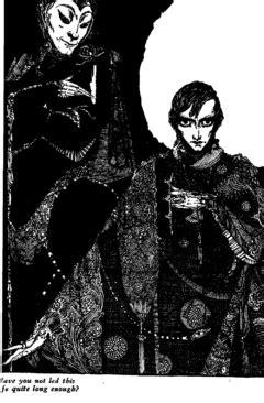 Faust - Wikipedia