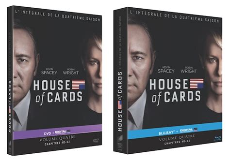 house of cards synopsis concours gagnez la saison 4 de house of cards gentleman moderne