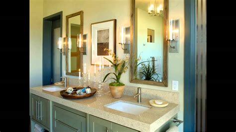 decorate  bathroom   jacuzzi tub youtube
