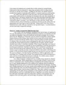 Dental School Essays by Dentistry Personal Statement Exles School Personal Statement 16 1 638 Jpg Cb 1372751949