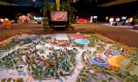 d23 expo magic kingdom fantasyland expansion concept what s next at walt disney world 174 resort to