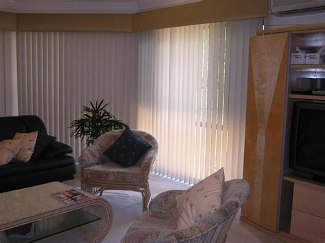 macarthur home improvements vertical blinds south