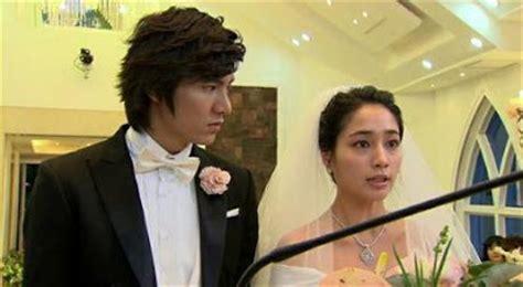 film drama korea terbaru yang dimainkan lee min ho download lee min jung and the wedding dress film drama