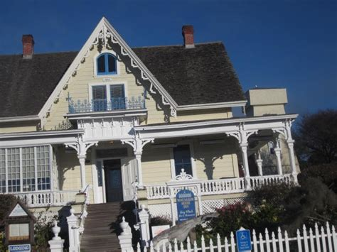 maccallum house a three day pilgrimage to the mendocino coast active boomer adventures