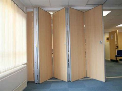 portable rooms portable room dividers for churches