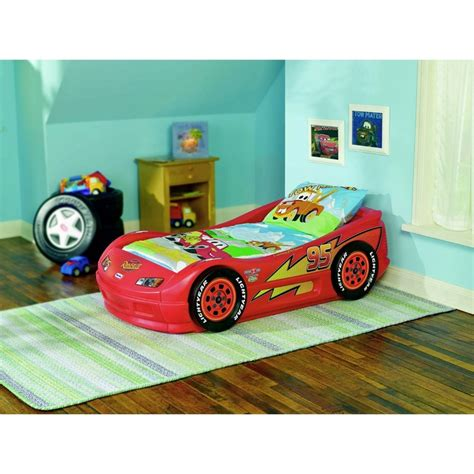 disney cars bedroom theme disney cars bedroom ideas ideas for lalo pinterest