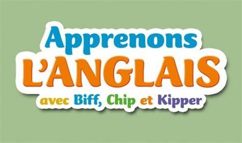 fenêtre à l anglaise 3011 apprenez l anglais avec la nintendo 3ds