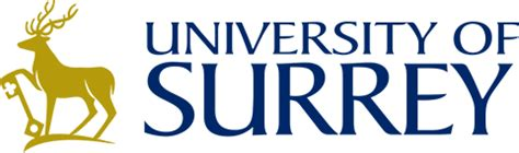 Of Bath School Of Management Mba by Of Surrey Chevening