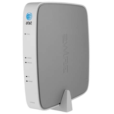 Modem At T att wireless modem router www imgkid the image kid has it