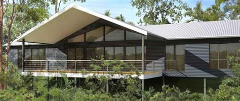 architect design kit home beautiful steel home kits on steel kit home steel frame