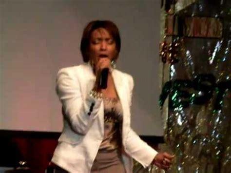 nanci amancio predica arrebato nancy amancio en vivo viyoutube