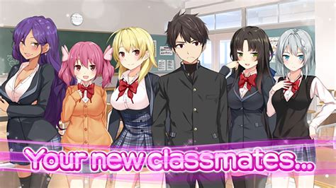 no 1 dating simulation game company ntt solmare releases