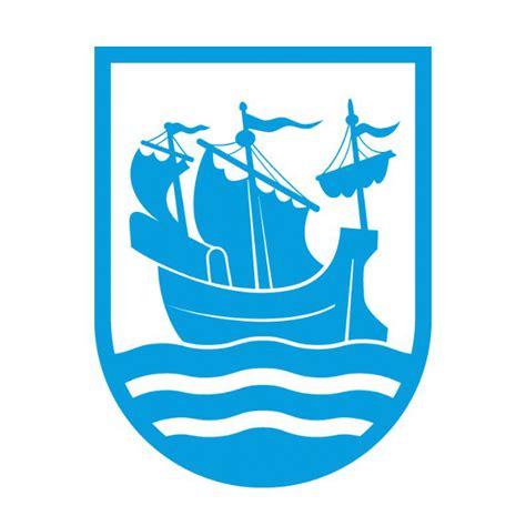 nationale scheepvaart cultuur vzw startpagina facebook - Scheepvaart Startpagina