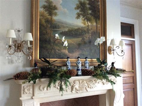 decking my halls enchanted style the enchanted home