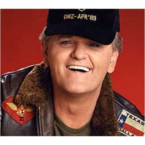 jerry reed jerry reed gone but not forgotten singers pinterest